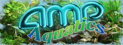 AMP Aquatics